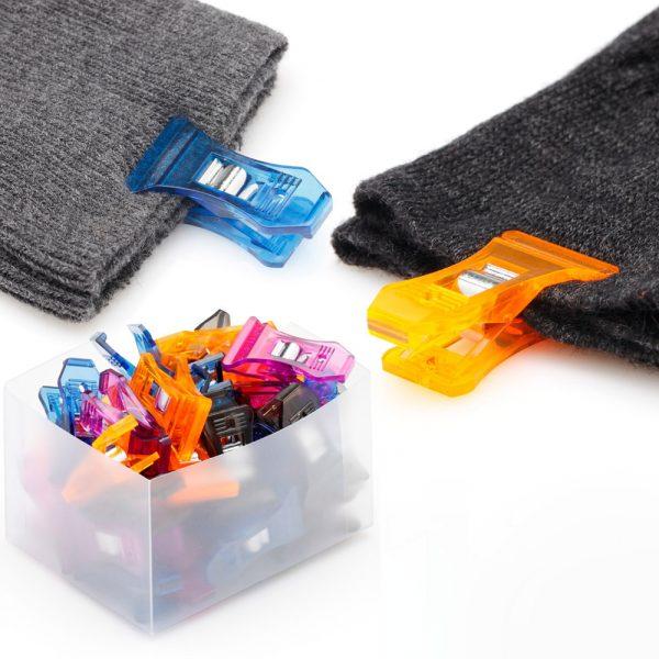 pince machine a laver inox petite pince linge pince chaussettes. Black Bedroom Furniture Sets. Home Design Ideas