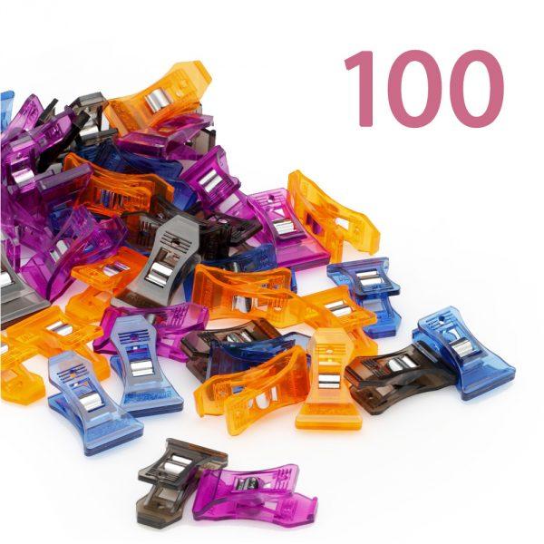 pinceachaussette-machine-laver_100