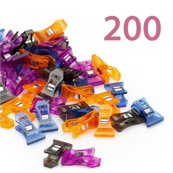 pincechaussette-pascher-200