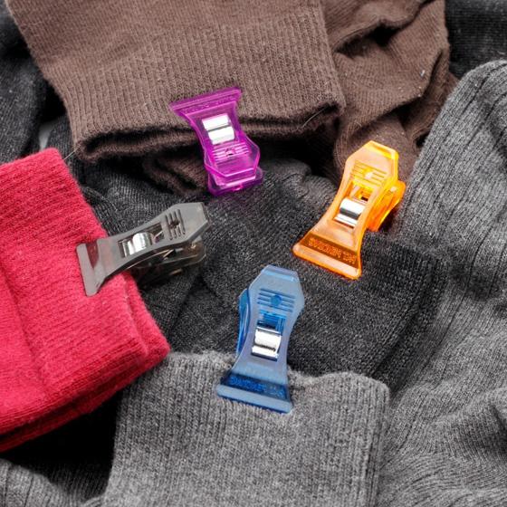 pince a chaussettes vente en ligne. Black Bedroom Furniture Sets. Home Design Ideas